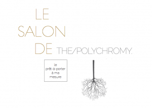 The Polychromy