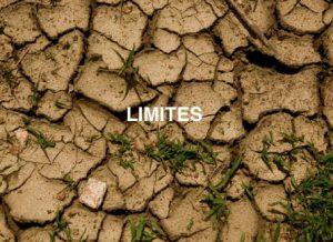 Les limites de la terre, Veja